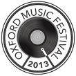 Oxford Music Festival
