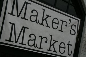 makers_market_2